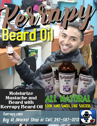 Kerrapy Beard Oil Flyer 052220.jpg