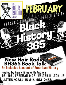BLACK HISTORY BH365 BANNER FEBRUARY.jpg