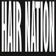 hair nation expo 512.jpg