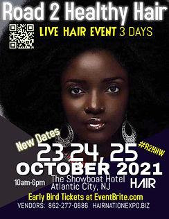 Road 2 Healthy Hair Workshop October 2021 Event.jpg