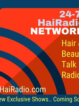 New HaiRadio Network VIP Memberships