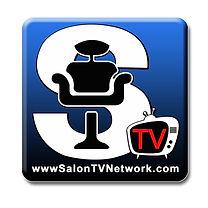 Salon TV Network logo (3).jpg