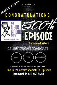Celebration 500th Episode Banner.jpg