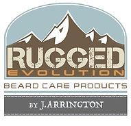 rugged logo.jpg
