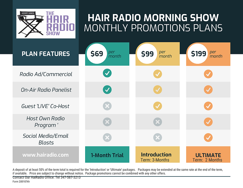 Promotions On Air Chart (pp1).png