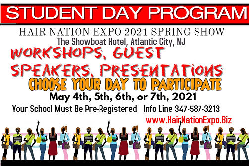Student Days 2021.jpg