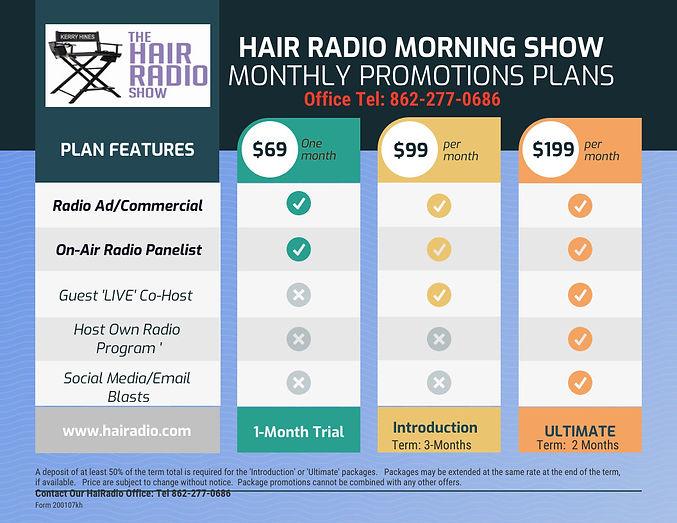Radio Show Price Chart 2021.jpg