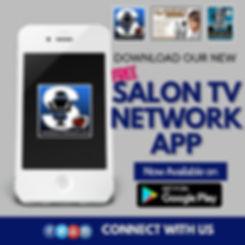 app download.jpg