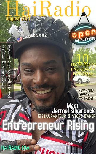 HaiRadio Cover Jermel.jpg