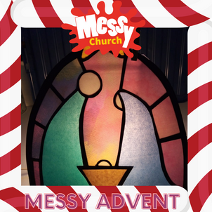 Messy Advent.png