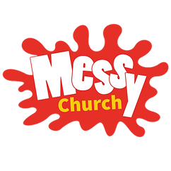 Messy_Church_nobackground.png