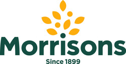Morrisons New - White Background (Core).