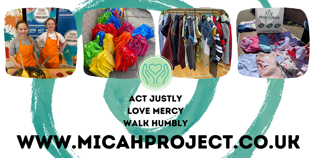 Copy of act justly, love mercy walk humbly with your God..png