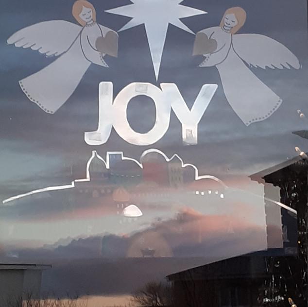 joy window.jpg