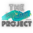 The Micah Project.png