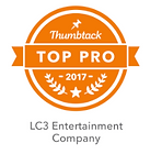 Thumbtack Best Of 2017 Pro .png