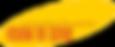 logo-reseau-en-scene.png