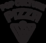 Logo-RGB- PNG.png