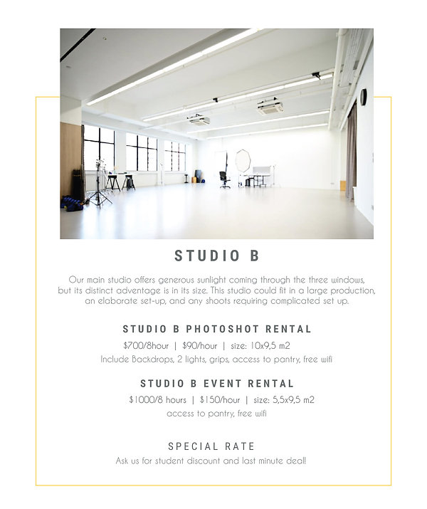 studio rental crop-07.jpg