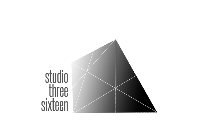Studio Three Sixteen