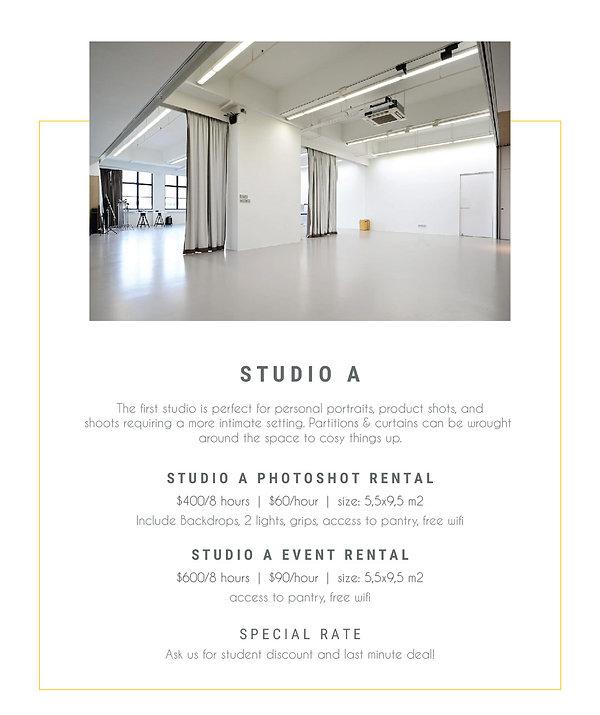 studio rental crop-06.jpg