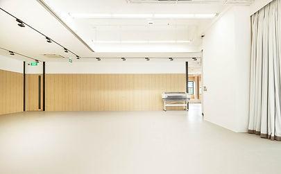 Photogaphy Studio Rental Space