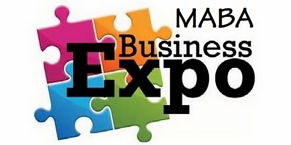 MABA Business Expo