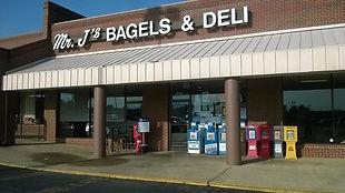 Store 1 photo.jpg