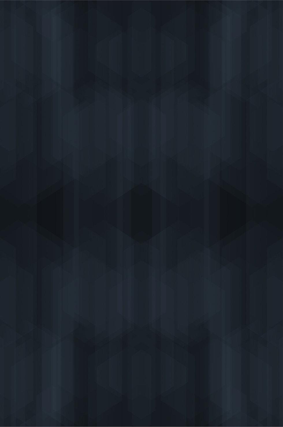 seamless_bg (1).jpg