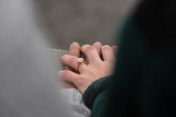 Sammy & Kelsey Engagement-63