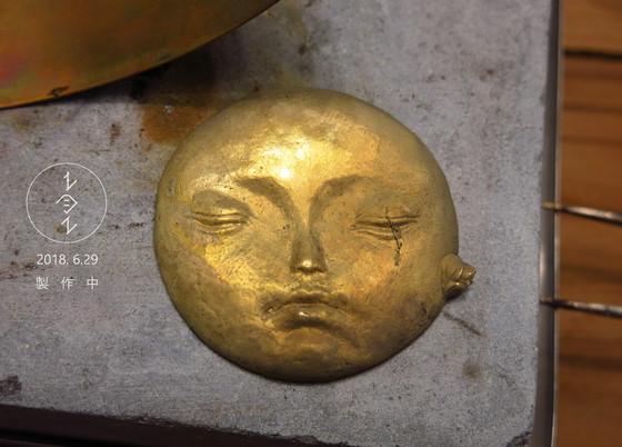 《日盒》《月盒》-開發紀錄