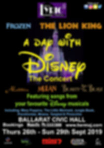 A Day With Disney Poster 2019 FINAL.jpg