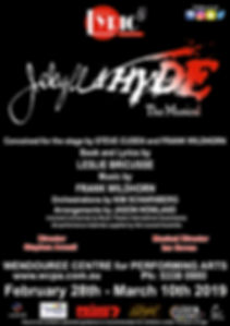 Jekyll and Hyde Poster 2019 v9.1 PG Reco