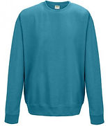leavers sweatshirt turquoise surf.jpg