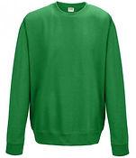 leavers sweatshirt kelly.jpg
