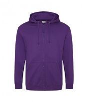 leavers zipped hoodie purple.jpg