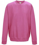 leavers sweatshirt candyfloss.jpg