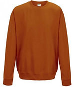 leavers sweatshirt burnt orange.jpg