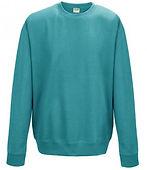 leavers sweatshirt hawaiian blue.jpg