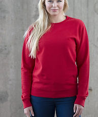 2021 Leavers Sweatshirt