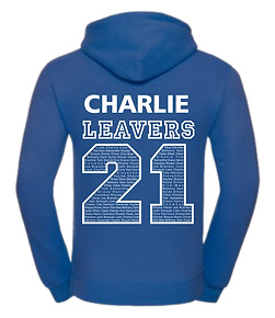 leavers hoodie back with nickname.png