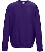 leavers sweatshirt purple.jpg