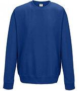 leavers sweatshirt royal.jpg