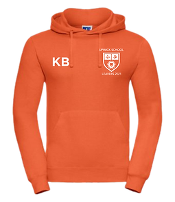 leavers hoodie front with nickname.png