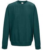 leavers sweatshirt jade.jpg