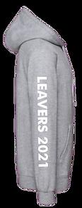 leavers hoodies sleeve.png