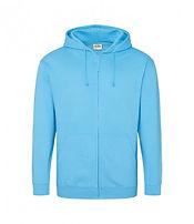 leavers zipped hoodie hawaiian.jpg