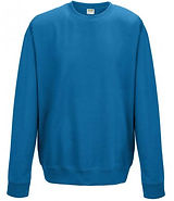 leavers sweatshirt sapphire.jpg