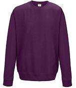 leavers sweatshirt plum.jpg