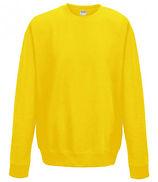 leavers sweatshirt sun yellow.jpg